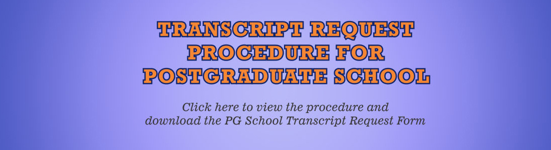 pgschool-transcript-request
